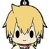 D4 Series Magi Rubber Strap Collection Vol.1: Alibaba Saluja