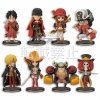 photo of One Piece World Collectable Figure ~One Piece Film Z~ vol.3: Brook