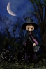 photo of Pureneemo EX Cute Family Aoto Magic Boy of Moonlight Ver.