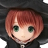 Pureneemo EX Cute Family Yuuta Magic Boy of Moonlight Ver.