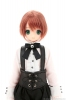 photo of Pureneemo EX Cute Family Yuuta Magic Boy of Moonlight Ver.