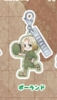 photo of Axis Powers Hetalia Metal Charm Collection B: Poland