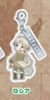 photo of Axis Powers Hetalia Metal Charm Collection B: Russia