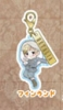 photo of Axis Powers Hetalia Metal Charm Collection A: Finland