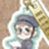 Axis Powers Hetalia Metal Charm Collection A: Sweden
