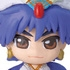Chara Fortune Plus Series: Magi - Aladdin`s Fortune Magic♪: Sinbad