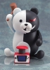 photo of Nendoroid Monokuma