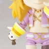 photo of Cu-Poche 06 Hoshii Miki