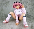 photo of Gutto-kuru Figure Collection La Beauté 15: Hibari