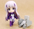 photo of Nendoroid Inia Sestina