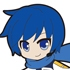 Pic-Lil! -Project DIVA- Trading Strap Track 03: Kaito