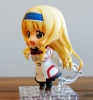photo of Nendoroid Cecilia Alcott