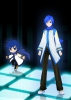 photo of Pic-Lil! -Project DIVA- Trading Strap Track 03: Kaito