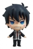 photo of Colorfull Collection Ao no Exorcist: Okumura Rin