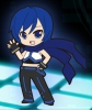 photo of Pic-Lil! -Project DIVA- Trading Strap Track 02: Kaito