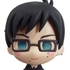 Colorfull Collection Ao no Exorcist: Okumura Yukio