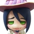 Colorfull Collection Ao no Exorcist: Mephisto Pheles