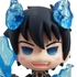 Colorfull Collection Ao no Exorcist: Okumura Rin Demon Ver.