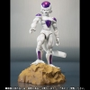 photo of S.H.Figuarts Freezer Final Form