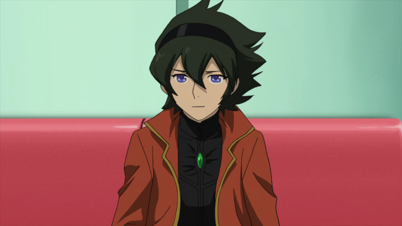 Anime Character Quon : Towa no quon my anime shelf
