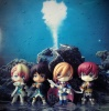 photo of Nendoroid Petit Uta no Prince-sama: Aijima Cecil