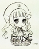 photo of Petit Chara Land Tales of Series Vol. 2: Elle Mel Mata and Lulu