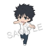 photo of Pic-Lil! Toaru Majutsu no Index the Movie: Endymion no Kiseki Trading Strap: Kamijou Touma