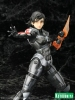 photo of MASS EFFECT Bishoujo Statue Jane Shepard Exclusive Edition Ver.