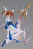 photo of figma Takamachi Nanoha: Excelion Mode