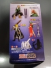 photo of GROOVE ADVENTURE RAVE Trading Figure Collection Vol.2: Let