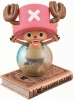 photo of Ichiban Kuji History of Chopper GOLDEN EDITION: Tony Tony Chopper Sabaody Archipelago ver.
