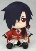 photo of Nitro+CHiRAL Plush Series 20: Koujaku