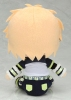 photo of Nitro+CHiRAL Plush Series 21: Noiz