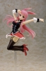 photo of Kuro Usagi Pink Ver.