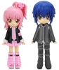 photo of Decorachu Shugo Chara!: Amu Hinamori Limited Edition