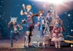 photo of Star Ocean 4 ~The Last Hope~ Trading Arts: Faize Sheifa Beleth