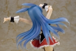 photo of Kuro Usagi Blue Ver.