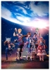 photo of Star Ocean 4 ~The Last Hope~ Trading Arts: Meracle Chamlotte