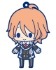 photo of Starry☆Sky es Series Rubber Strap Collection: Aozora Hayato