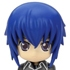 Decorachu Shugo Chara!: Ikuto Tsukiyomi Limited Edition