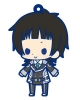 photo of Starry☆Sky es Series Rubber Strap Collection: Kinose Azusa