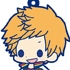 Starry☆Sky es Series Rubber Strap Collection: Haruki Naoshi