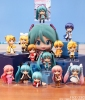photo of Nendoroid Petite Mikudayo