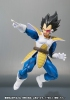 photo of S.H.Figuarts Vegeta