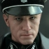 Movie Masterpiece: Colonel Hans Landa