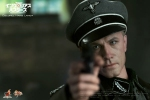 photo of Movie Masterpiece: Colonel Hans Landa