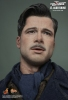 photo of Movie Masterpiece: Lt. Aldo Raine