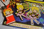 photo of Rubber Straps: Vocaloid Yukata Ver. Kagamine Rin