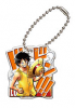 photo of One Piece - CSQ -Capsule Square- Luffy