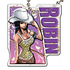 One Piece - CSQ -Capsule Square- Robin